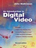 Introduction to Digital Video (eBook, ePUB)