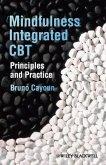 Mindfulness-integrated CBT (eBook, ePUB)