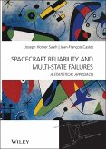 Spacecraft Reliability and Multi-State Failures (eBook, PDF)