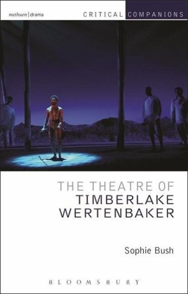 an analysis of our countrys good by timberlake wertenbaker 'our country's good' is a story of humanity and hope timberlake wertenbaker's our country's good explores the very essence of human nature and humanity in.