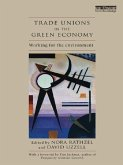 Trade Unions in the Green Economy (eBook, ePUB)