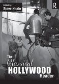 The Classical Hollywood Reader (eBook, ePUB)