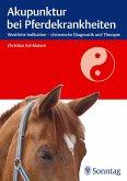 Akupunktur bei Pferdekrankheiten: Westliche Indikation - chinesische Diagnostik und Therapie [Gebundene Ausgabe] Christina Eul-Matern (Autor) Husten ist nicht gleich Husten. Ein westliches Krankheitsb