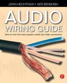 Fabulous Audio Metering Ebook Pdf Von Eddy Brixen Portofrei Bei Bucher De Wiring Digital Resources Indicompassionincorg