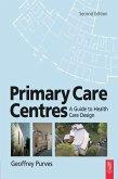 Primary Care Centres (eBook, PDF)