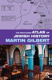 The Routledge Atlas of Jewish History (eBook, PDF)