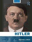 Hitler (eBook, PDF)