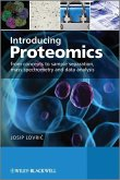 Introducing Proteomics (eBook, ePUB)