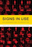 Signs in Use (eBook, ePUB)