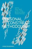 Personal Construct Methodology (eBook, PDF)