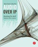 Audio Over IP (eBook, PDF)