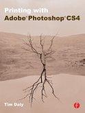 Printing with Adobe Photoshop CS4 (eBook, PDF)
