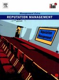 Reputation Management Revised Edition (eBook, ePUB)