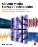 Moving Media Storage Technologies (eBook, PDF)
