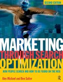 Marketing Through Search Optimization (eBook, PDF)