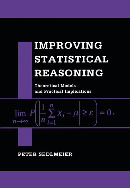 pdf Mechanics, Third Edition: Volume 1 (Course of Theoretical Physics)
