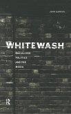 Whitewash (eBook, ePUB)