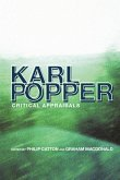Karl Popper (eBook, ePUB)