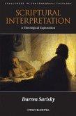 Scriptural Interpretation (eBook, ePUB)