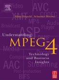 Understanding MPEG 4 (eBook, ePUB)