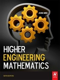 john bird engineering mathematics pdf #pdf info fixed layout read anywhere info read anywhere 100% offline   higher engineering mathematics 8th edition by john bird and publisher.