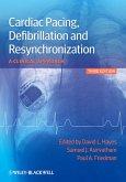 Cardiac Pacing, Defibrillation and Resynchronization (eBook, ePUB)