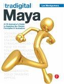 Tradigital Maya (eBook, PDF)