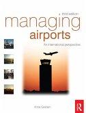 Managing Airports (eBook, ePUB)