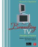 Branding TV (eBook, PDF)