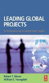 Leading Global Projects (eBook, PDF)
