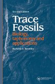 Trace Fossils (eBook, ePUB)