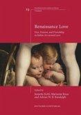 Renaissance Love