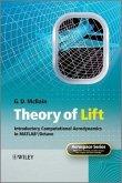 Theory of Lift (eBook, PDF)