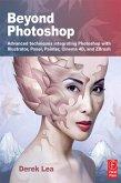 Beyond Photoshop (eBook, PDF)