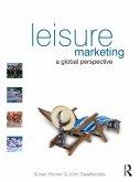 Leisure Marketing (eBook, ePUB)