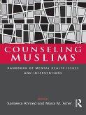 Counseling Muslims (eBook, PDF)