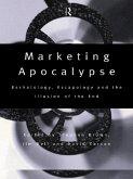 Marketing Apocalypse (eBook, ePUB)