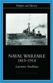Naval Warfare, 1815-1914 (eBook, PDF)
