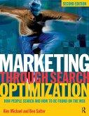 Marketing Through Search Optimization (eBook, ePUB)