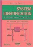 System Identification (eBook, PDF)