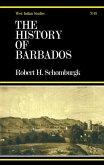 History of Barbados (eBook, ePUB)