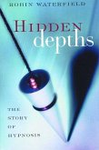 Hidden Depths (eBook, ePUB)