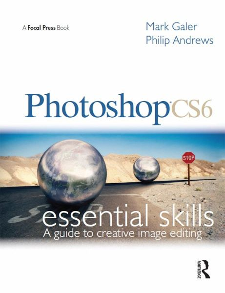 photoshop to pdf with marks