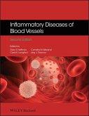 Inflammatory Diseases of Blood Vessels (eBook, ePUB)