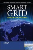 Smart Grid (eBook, PDF)