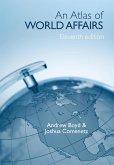 An Atlas of World Affairs (eBook, ePUB)