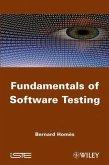 Fundamentals of Software Testing (eBook, ePUB)