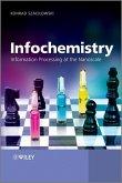 Infochemistry (eBook, ePUB)