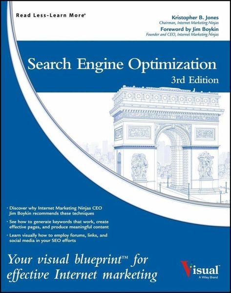 pdf books on search engine optimization
