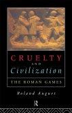 Cruelty and Civilization (eBook, PDF)